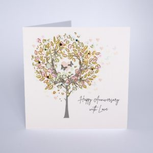 Five Dollar Shake - Special Occasion Cards