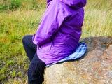 Waterproof perching Mats