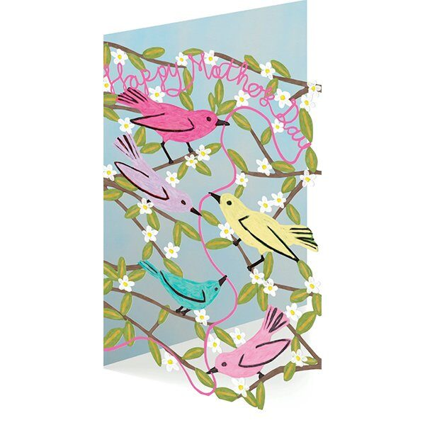 gc2107m-colourful-birds-happy-mothers-day-card-1-600